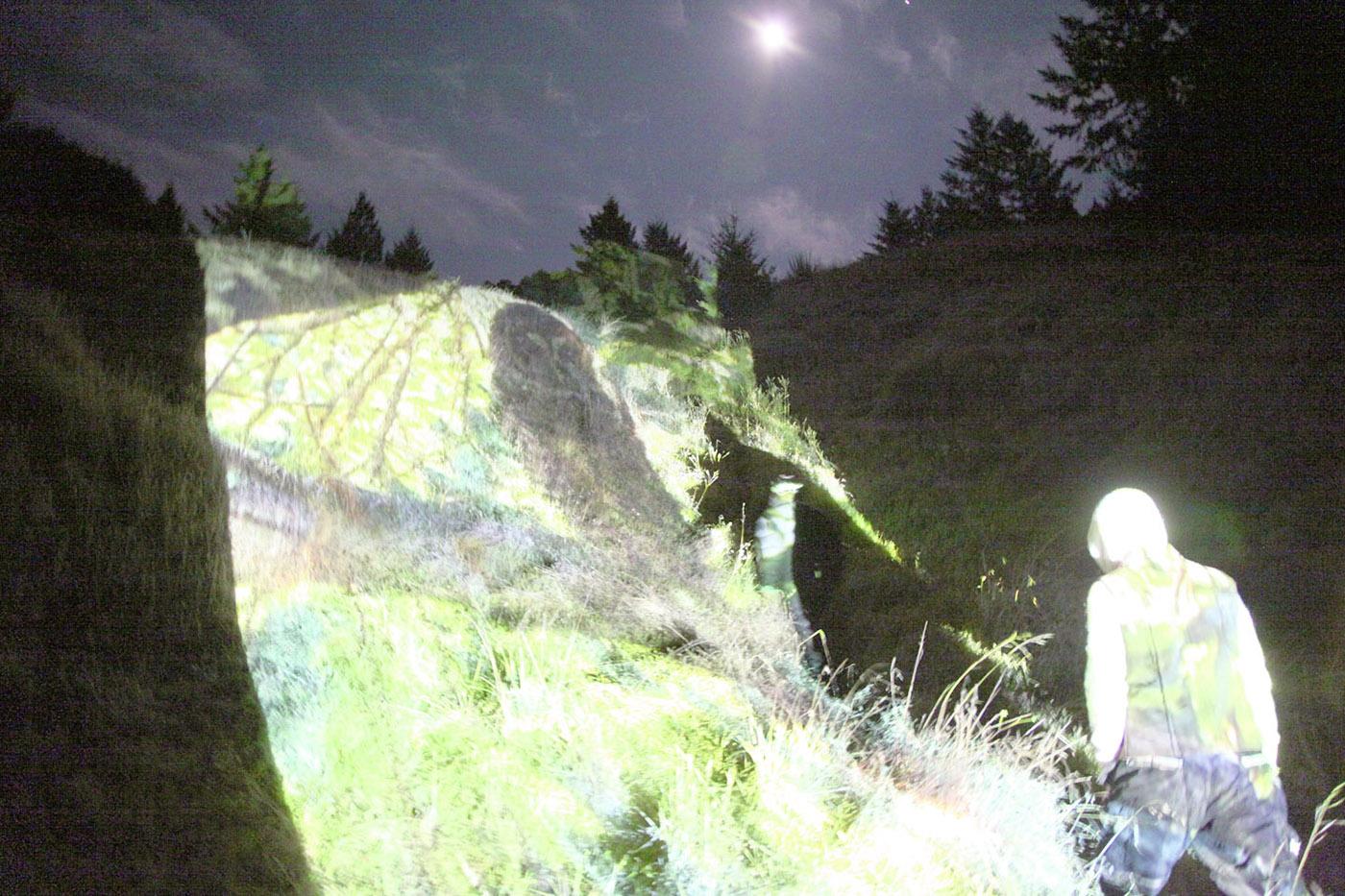 Aeleveneleventmoonlight